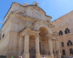 18 Abril Capitales de Malta (6)