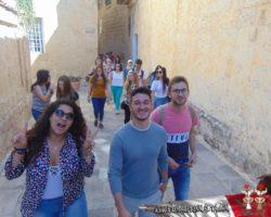 18 Abril Capitales de Malta (60)