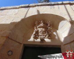 18 Abril Capitales de Malta (61)