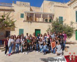 18 Abril Capitales de Malta (62)