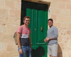 18 Abril Capitales de Malta (63)