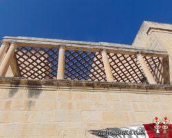 18 Abril Capitales de Malta (64)