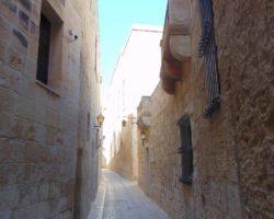 18 Abril Capitales de Malta (65)