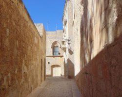 18 Abril Capitales de Malta (66)