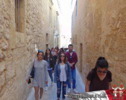 18 Abril Capitales de Malta (67)