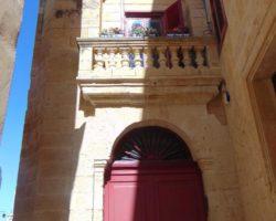 18 Abril Capitales de Malta (69)