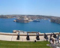 18 Abril Capitales de Malta (7)