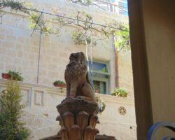 18 Abril Capitales de Malta (70)