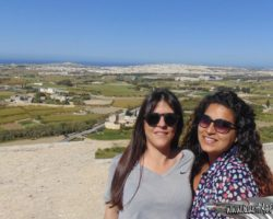 18 Abril Capitales de Malta (71)