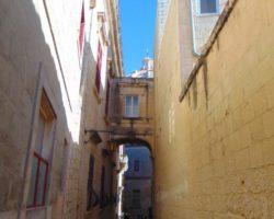 18 Abril Capitales de Malta (75)