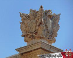 18 Abril Capitales de Malta (76)