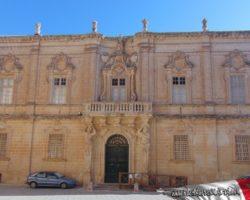 18 Abril Capitales de Malta (77)