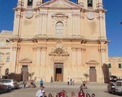 18 Abril Capitales de Malta (78)