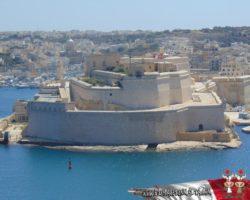 18 Abril Capitales de Malta (8)