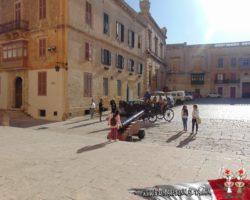 18 Abril Capitales de Malta (82)