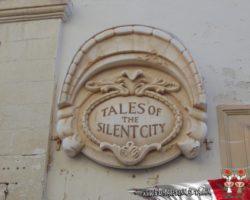 18 Abril Capitales de Malta (83)