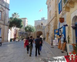 18 Abril Capitales de Malta (84)