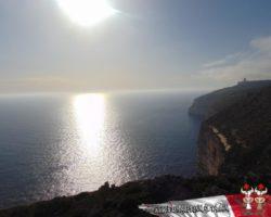 18 Abril Capitales de Malta (85)