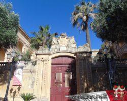 18 Abril Capitales de Malta (87)