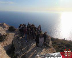 18 Abril Capitales de Malta (88)