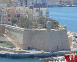 18 Abril Capitales de Malta (9)