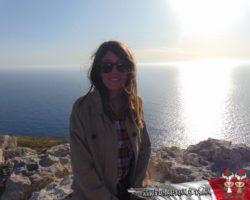 18 Abril Capitales de Malta (91)