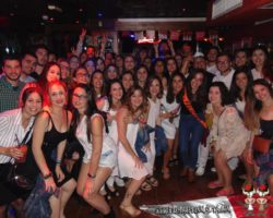 18 Abril White Hat Party Native Bar (1)