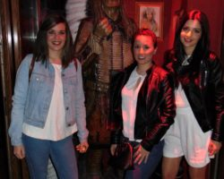 18 Abril White Hat Party Native Bar (10)