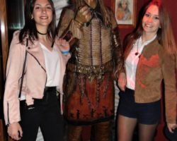 18 Abril White Hat Party Native Bar (12)