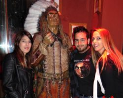 18 Abril White Hat Party Native Bar (14)