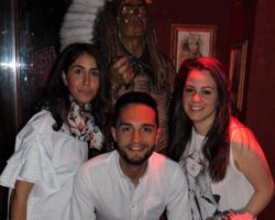 18 Abril White Hat Party Native Bar (15)
