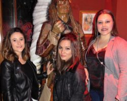 18 Abril White Hat Party Native Bar (18)
