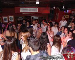 18 Abril White Hat Party Native Bar (19)