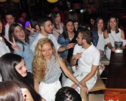 18 Abril White Hat Party Native Bar (20)