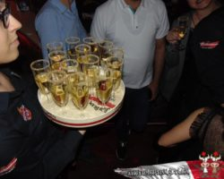 18 Abril White Hat Party Native Bar (22)