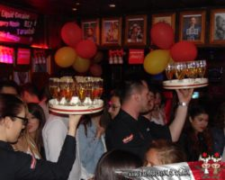18 Abril White Hat Party Native Bar (23)