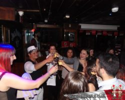 18 Abril White Hat Party Native Bar (25)