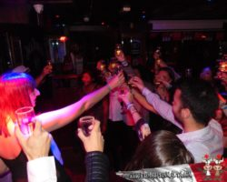 18 Abril White Hat Party Native Bar (26)