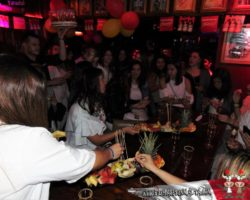 18 Abril White Hat Party Native Bar (31)