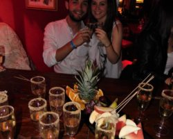 18 Abril White Hat Party Native Bar (32)