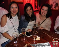 18 Abril White Hat Party Native Bar (33)
