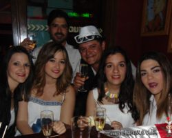18 Abril White Hat Party Native Bar (34)
