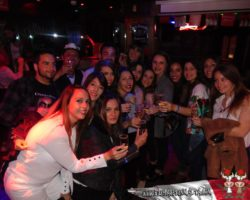18 Abril White Hat Party Native Bar (35)