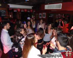 18 Abril White Hat Party Native Bar (36)