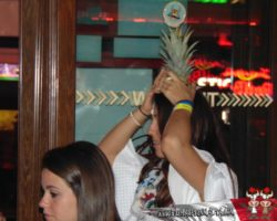 18 Abril White Hat Party Native Bar (37)