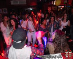 18 Abril White Hat Party Native Bar (38)