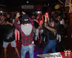 18 Abril White Hat Party Native Bar (39)