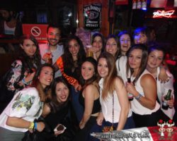 18 Abril White Hat Party Native Bar (42)