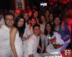 18 Abril White Hat Party Native Bar (43)