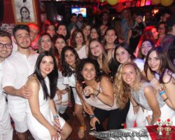 18 Abril White Hat Party Native Bar (44)
